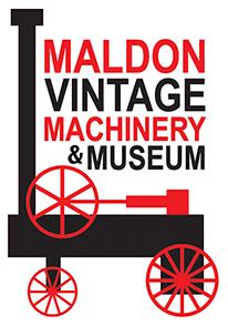 Maldon Vintage Machinery and Museum